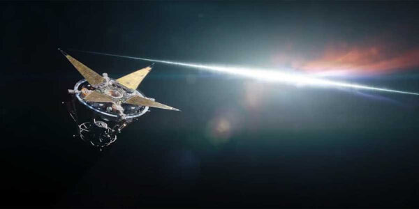 starfield oyun motoru