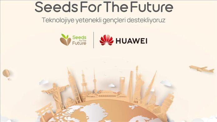 Gelecek İçin Tohumlar