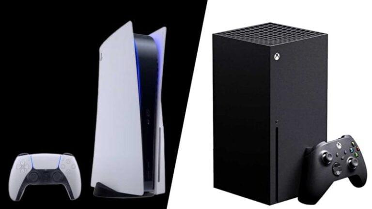 PS5 mi yoksa 1000 TL daha pahalı Xbox Series X mi?