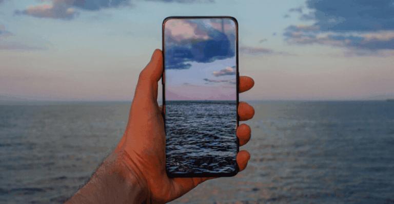 Galaxy S21 Ultra S20'de bulunmayan özellikler ile gelecek