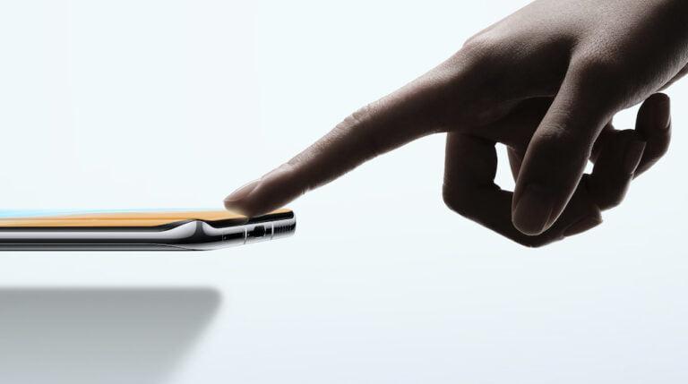11.11 HUAWEI Online Alışveriş Şenliği başlıyor