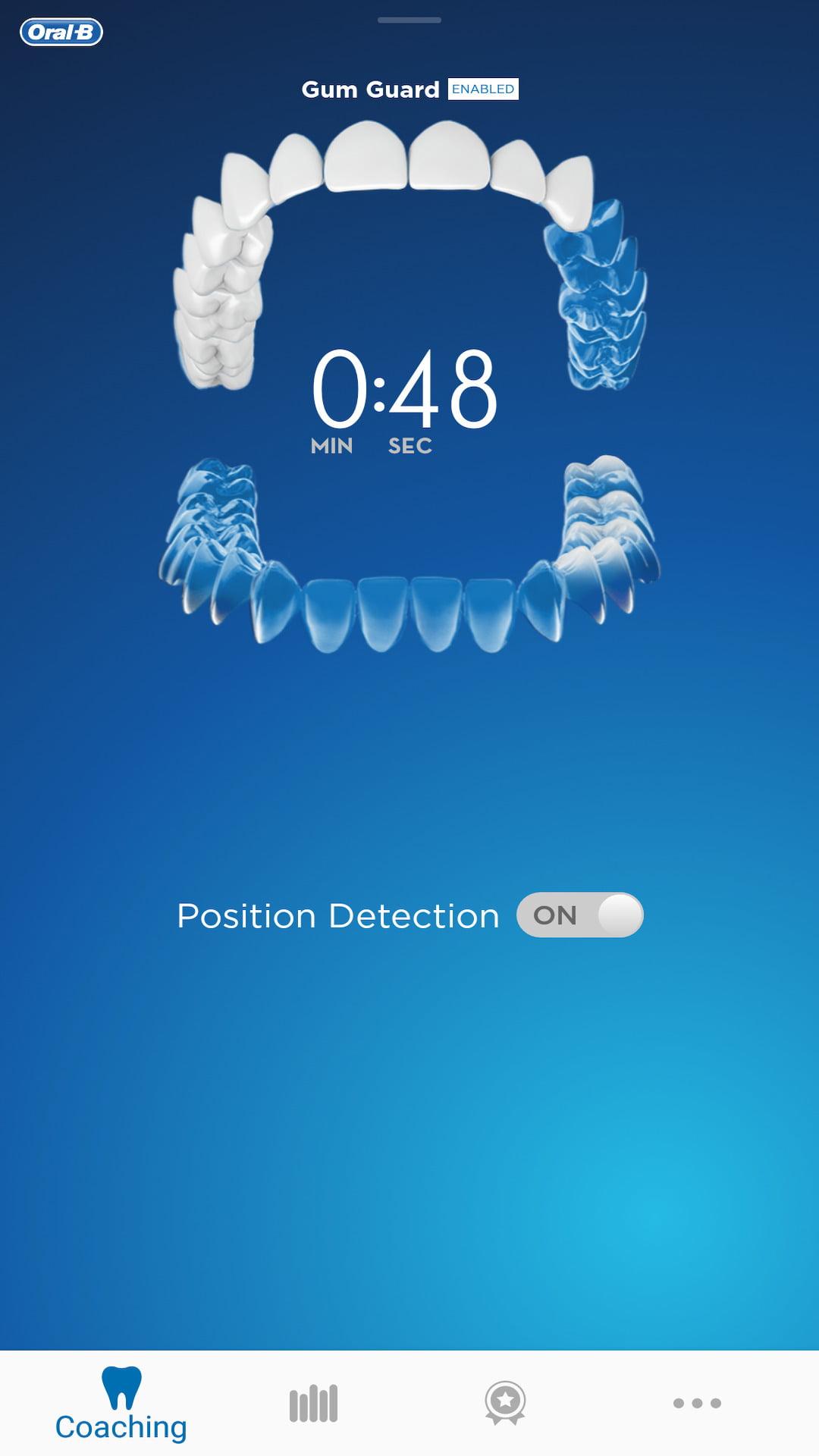 Oral-B Genius X