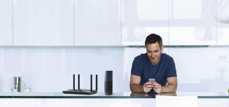 Wi-Fi 6 Teknolojisine Geçme sebepleri