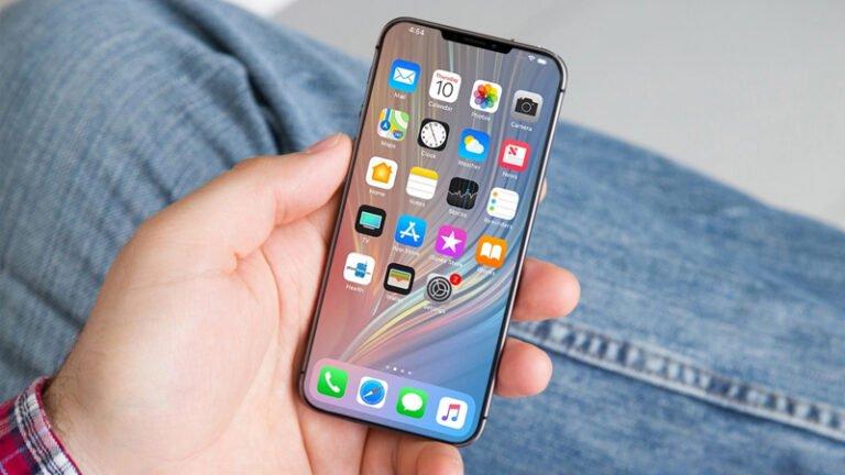 Apple uzun süre sonra Huawei'yi geride bıraktı