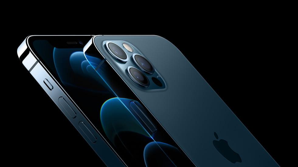 Apple için önemli bir pazar olan Türkiye, iOS 14.3 güncellemesini uzun bir süredir bekliyordu. Birçok özelliği iyileştirmesi beklenen bu güncellemenin