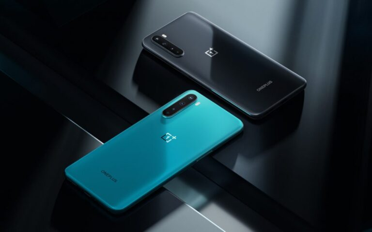 OnePlus Nord SE önümüzdeki yıl tanıtılabilir