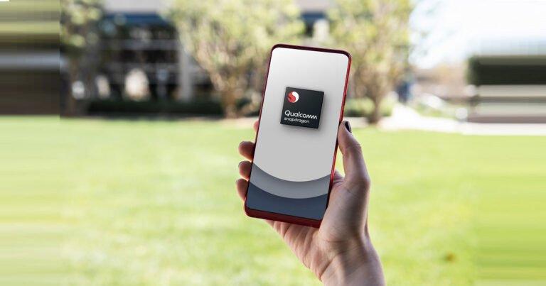 Qualcomm Snapdragon Zirvesi'ne Xiaomi, Sony ve OnePlus katılacak