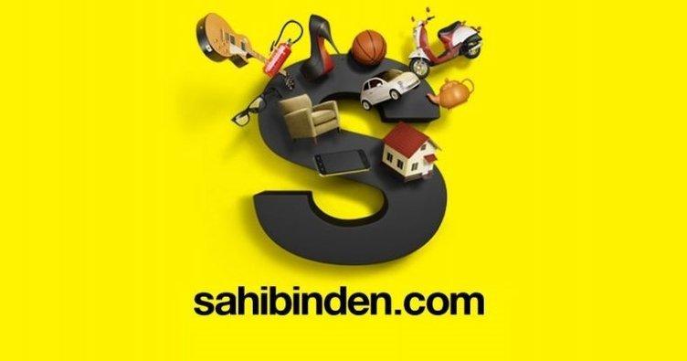Sahibinden.com hakkında soruşturma