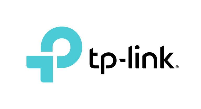 Gartner'a Göre TP-Link Niş Oyuncu