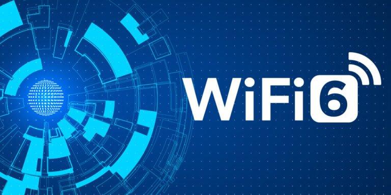 TP-Link Wi-Fi 6 konusunda lider olmak istiyor