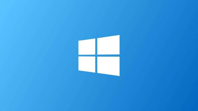 Windows 10 güncellemeleri