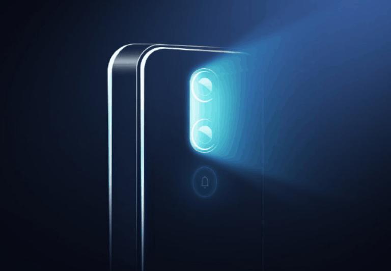 Xiaomi Mi 11 kamera detayları netleşti