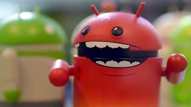 Zararlı Android uygulamaları açıklandı
