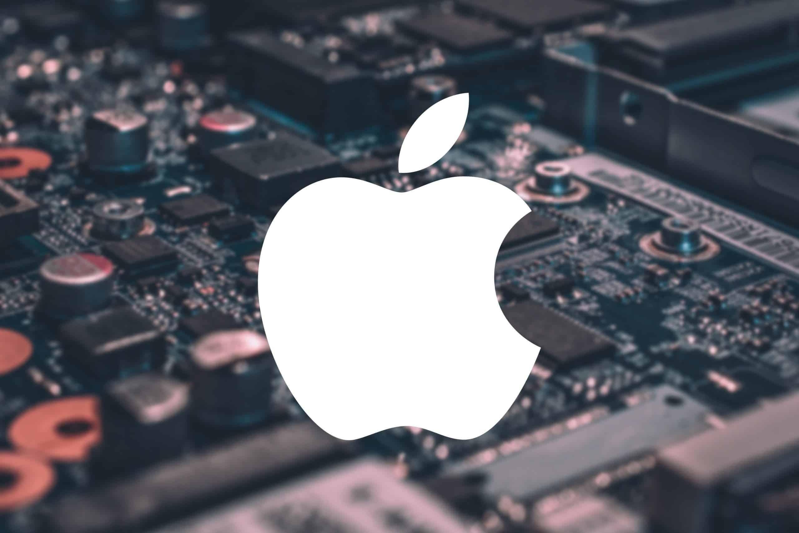 LG, Apple'ın katlanabilir ekranlı telefonu için harekete geçti