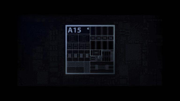 Apple 4nm üretim sürecine geçecek