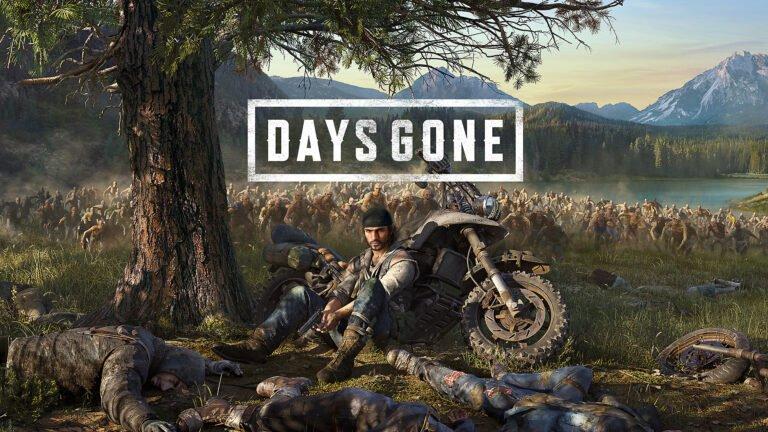 PS Plus Nisan oyunları yarın çıkıyor!