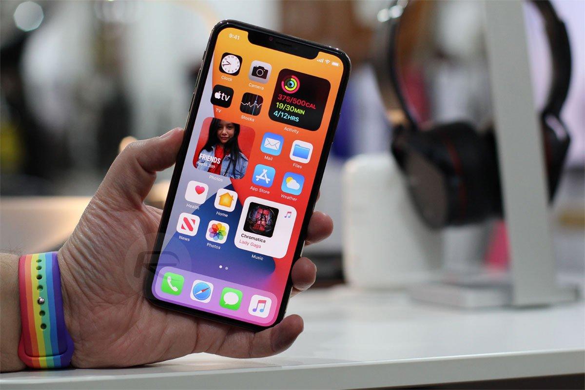 iPhone kullanıcıları bildirim sorunları