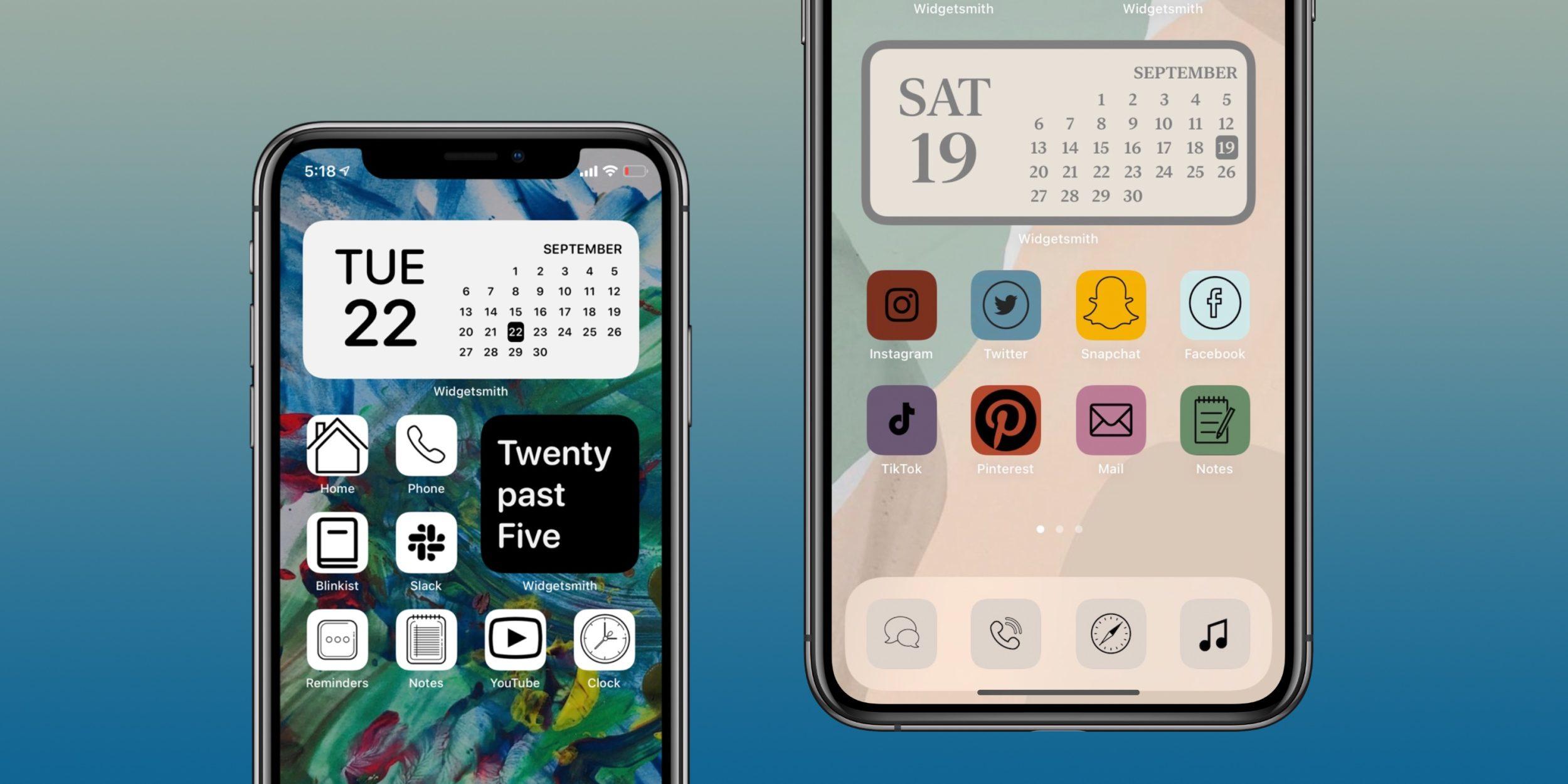 iOS 14.3 Beta 2