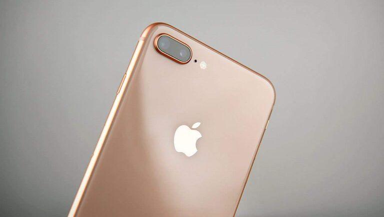 iPhone SE 2021 için beklenmedik rapor