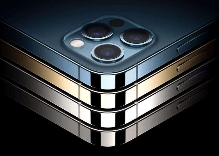 iPhone 12 Türkiye fiyatları açıklandı! Kesin bilgi yayalım