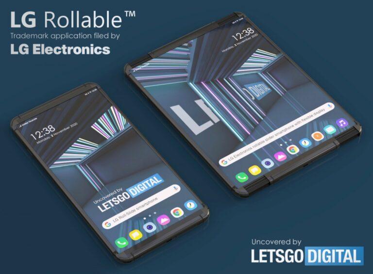LG Mobile ilginç bir karara imza atıyor