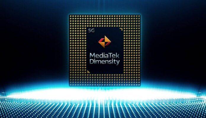 MediaTek yeni yonga seti