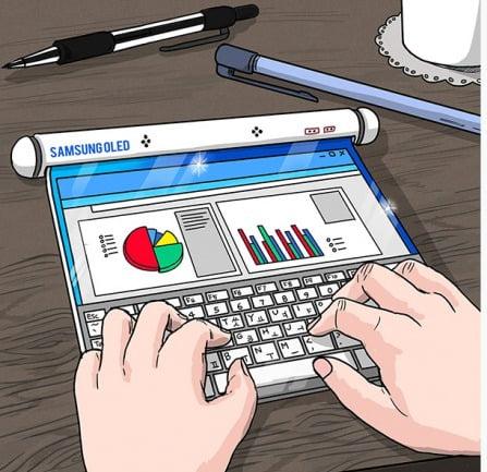 Tablet pazarındaki rekabet artıyor