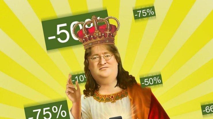 En ucuz oyun nereden satın alınır?