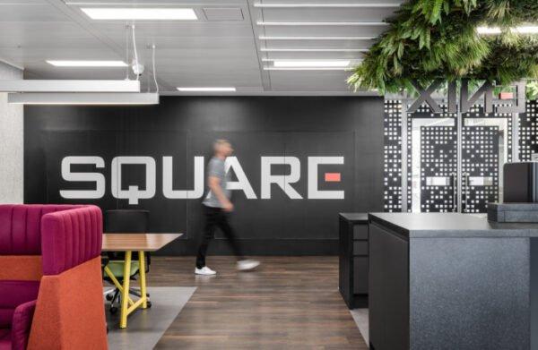 square enix evden çalışma
