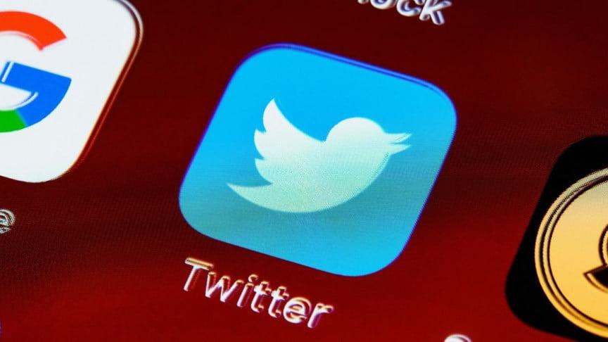 Twitter yenilikçi özelliğini kaybediyor