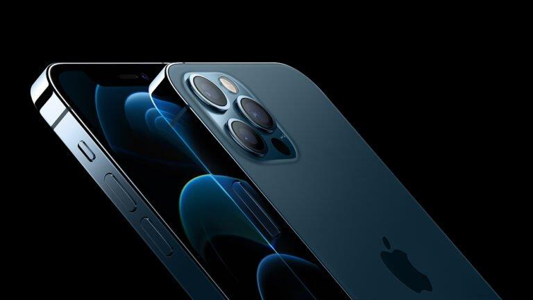 Yeni iPhone kameraları bekleyenler için kötü haber!