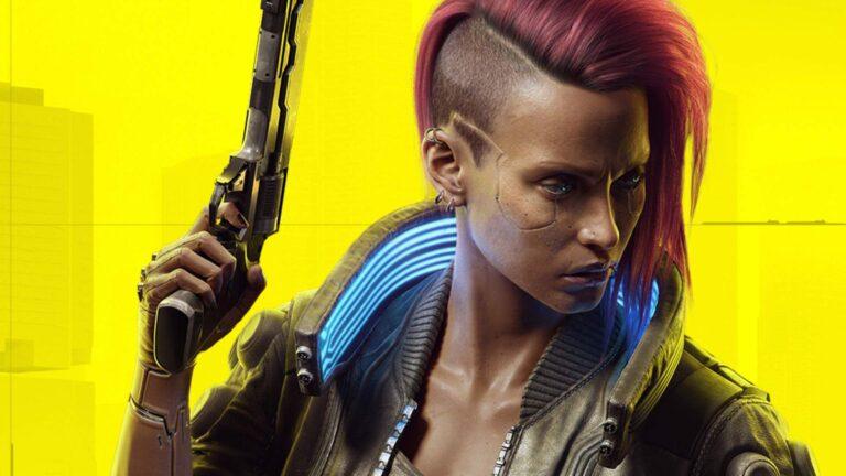 Cyberpunk 2077 dolandırıcılık davasına konu oluyor