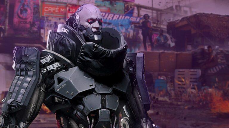 Cyberpunk 2077 Steam oyuncularını coşturdu