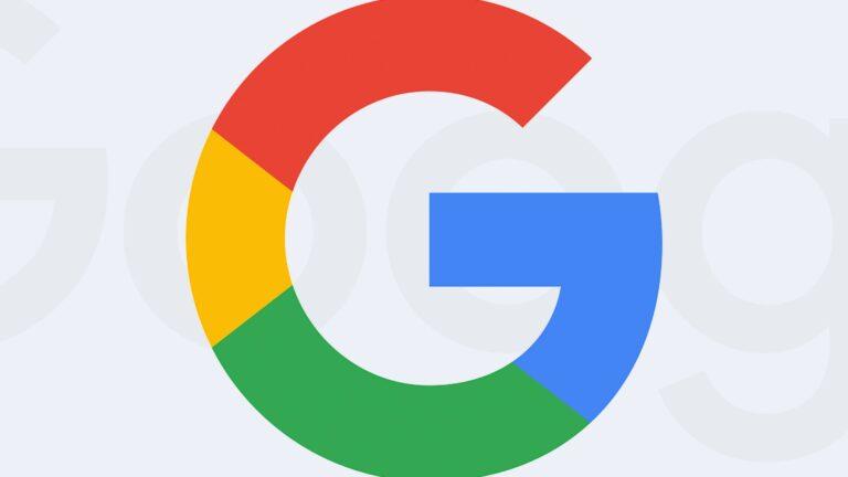 Google ve YouTube tüm dünyada çöktü!