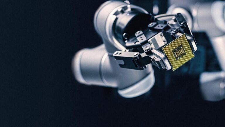 Hexa-X projesinin 6G teknik altyapısını Ericsson oluşturacak