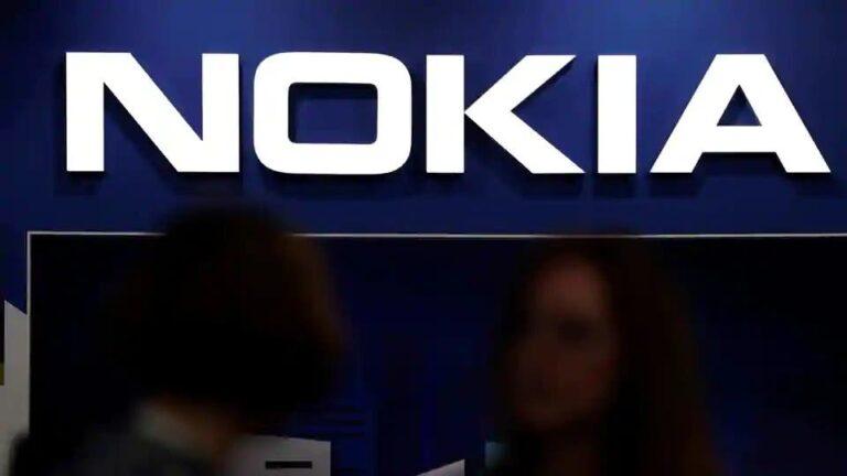 Nokia Purebook için ilk duyuru geldi