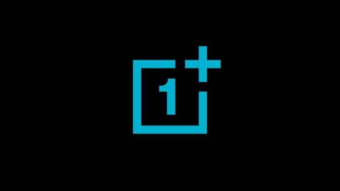 OnePlus akıllı bileklik