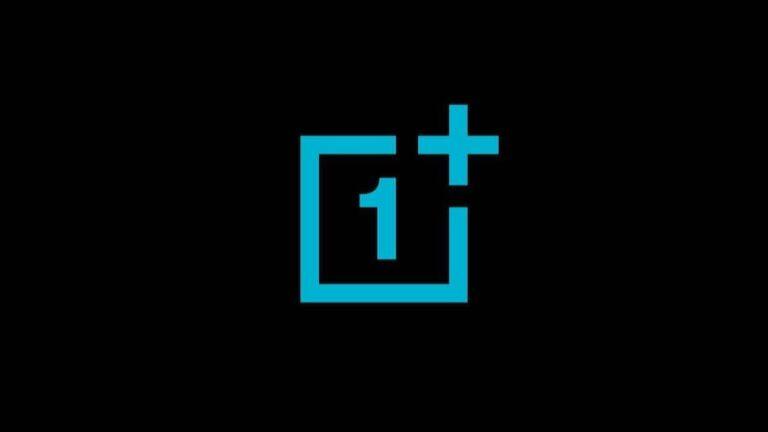 OnePlus akıllı bileklik üretecek