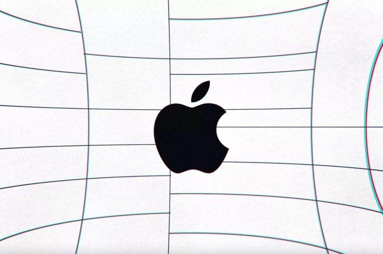 Apple Corellium davasını kaybetti