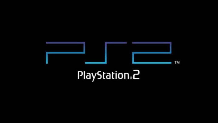 PlayStation 3'te oynayabileceğiniz PlayStation 2 oyunları