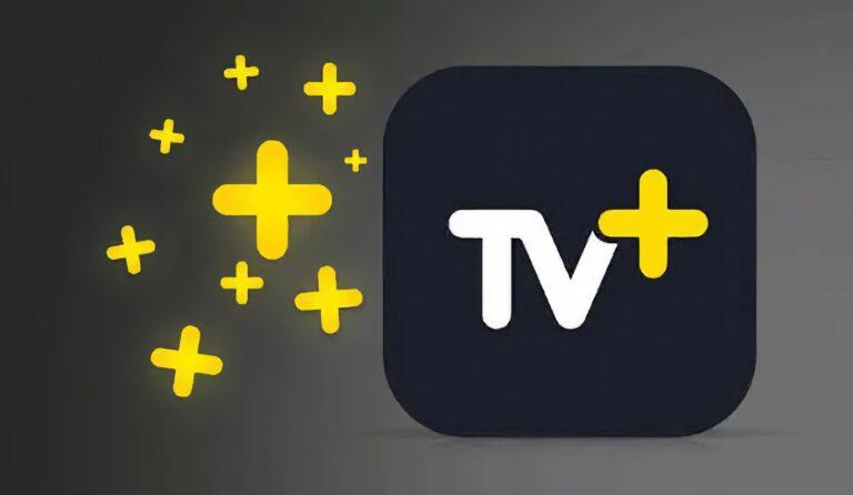 TV+ bu hafta sonu herkese ücretsiz