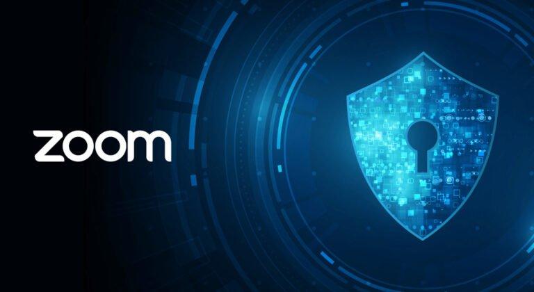 Zoom e-posta ve takvim hizmetleri sunacak
