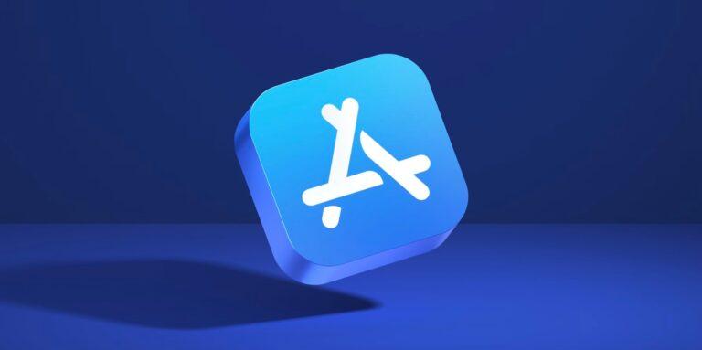 App Store satışları için sevindiren hamle