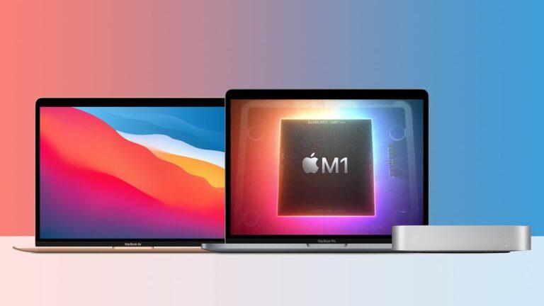 Apple 32 çekirdekli işlemci hazırlıyor