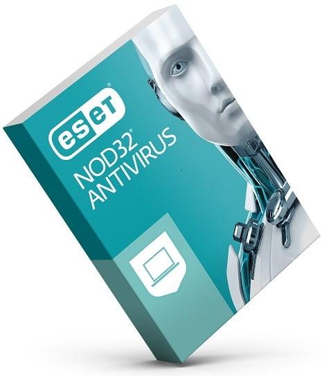 ESET NOD32 Antivirüs 2021 inceleme: Korunuyor musunuz?