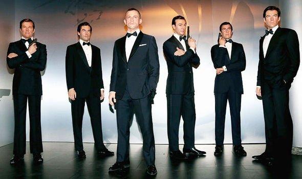 James Bond filmleri YouTube'da bedava oldu