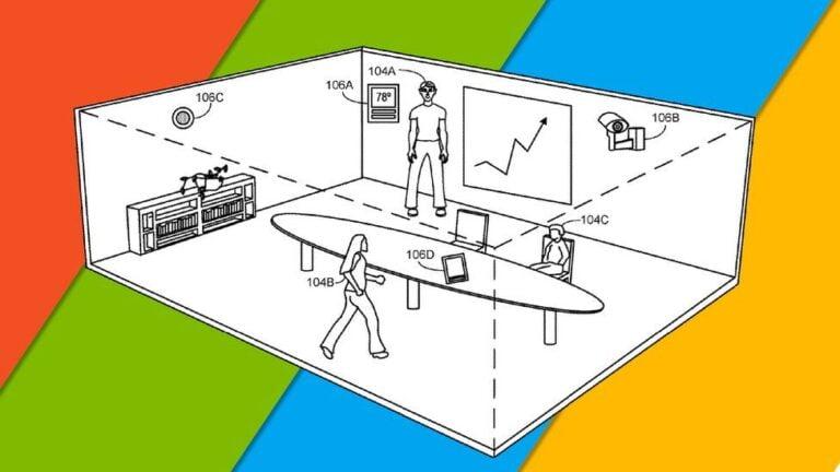 Microsoft yapay zeka ile çalışan performansını ölçecek