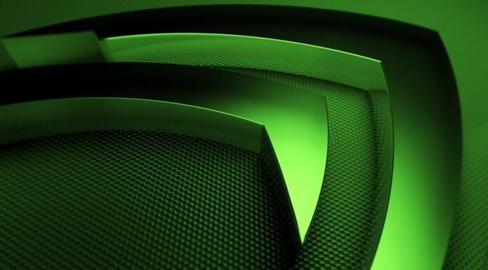 NVIDIA GeForce 460.79