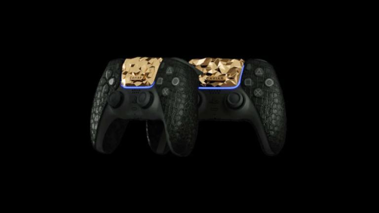 PlayStation 5 için Game Pass benzeri bir servis geliyor
