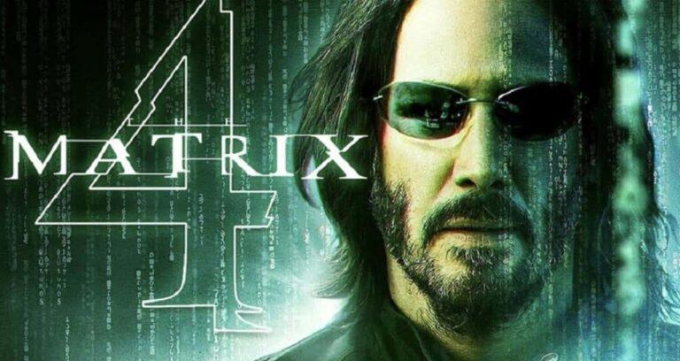 Warner Bros HBO ile anlaştı Matrix 4 sinema ile aynı anda HBO'da olacak